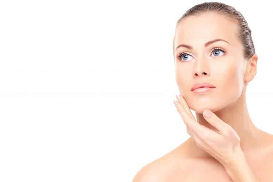 tratamiento lifting hifu estetica valladolid