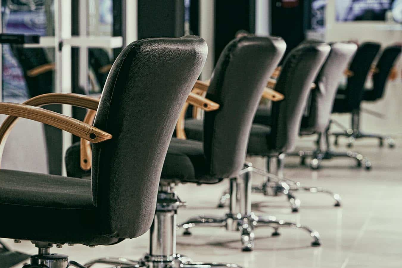 peluqueria y estetica valladolid peluquerias pipol