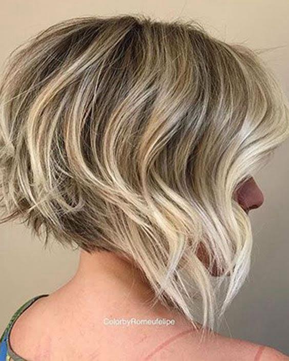 ejemplo pelo corto corte peluqueria valladolid (1)