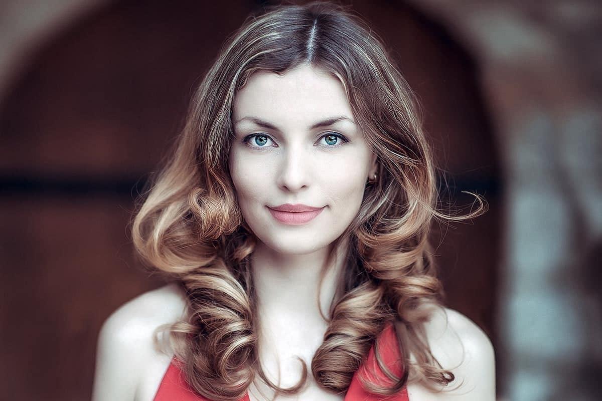 alimentos para tu pelo comer sano peluqueria pipol valladolid (4)
