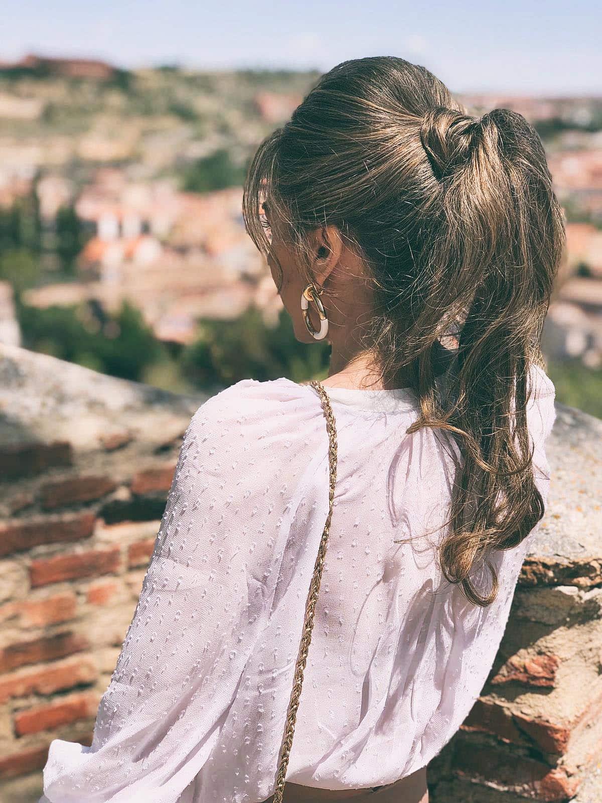 Bodas, comuniones y eventos en Valladolid