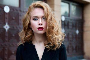 olaplex tratamiento cabello peluqueria valladolid