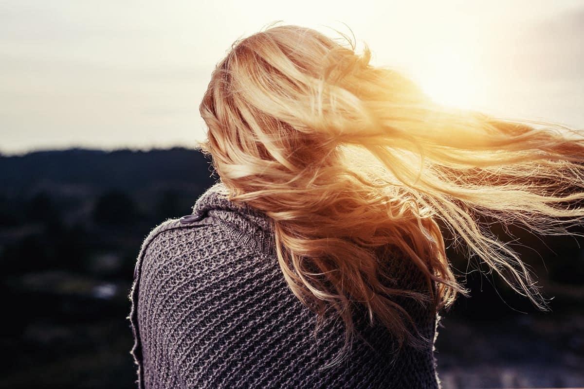 olaplex tratamiento cabello peluquería