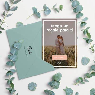 01-TARJETA-REGALO-11.jpg