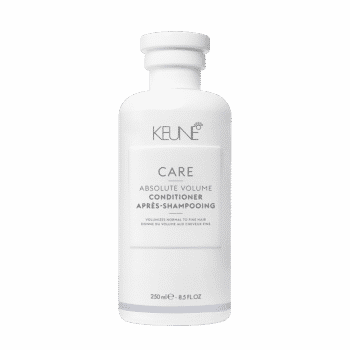 Keune-Care-Absolute-Volume-Conditioner-250ml.png