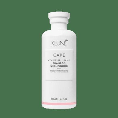 Keune-Care-Color-Brillianz-Shampoo-300ml.png