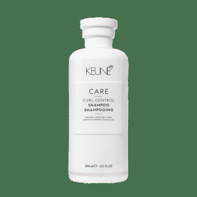 Keune-Care-Curl-Control-Shampoo-300ml.png