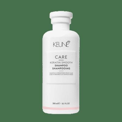 Keune-Care-Keratin-Smooth-Shampoo-300ml.png
