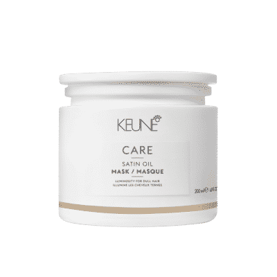 Keune-Care-Satin-Oil-Mask-200ml.png