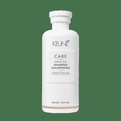 Keune-Care-Satin-Oil-Shampoo-300ml.png