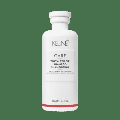Keune-Care-Tinta-Color-Care-Shampoo-300ml.png