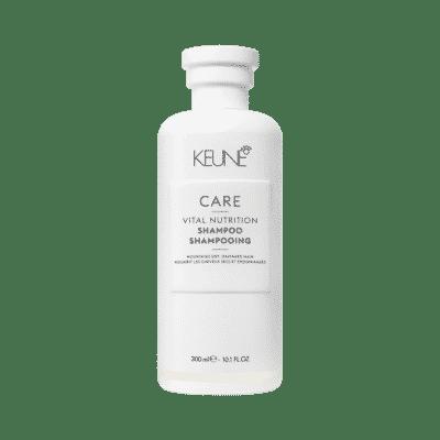 Keune-Care-Vital-Nutrition-Shampoo-300ml.png