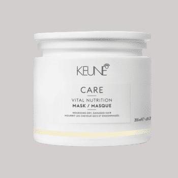 packshot-1024x757-21325-Keune-Care-Vital-Nutrition-Mask-200ml-API2.png
